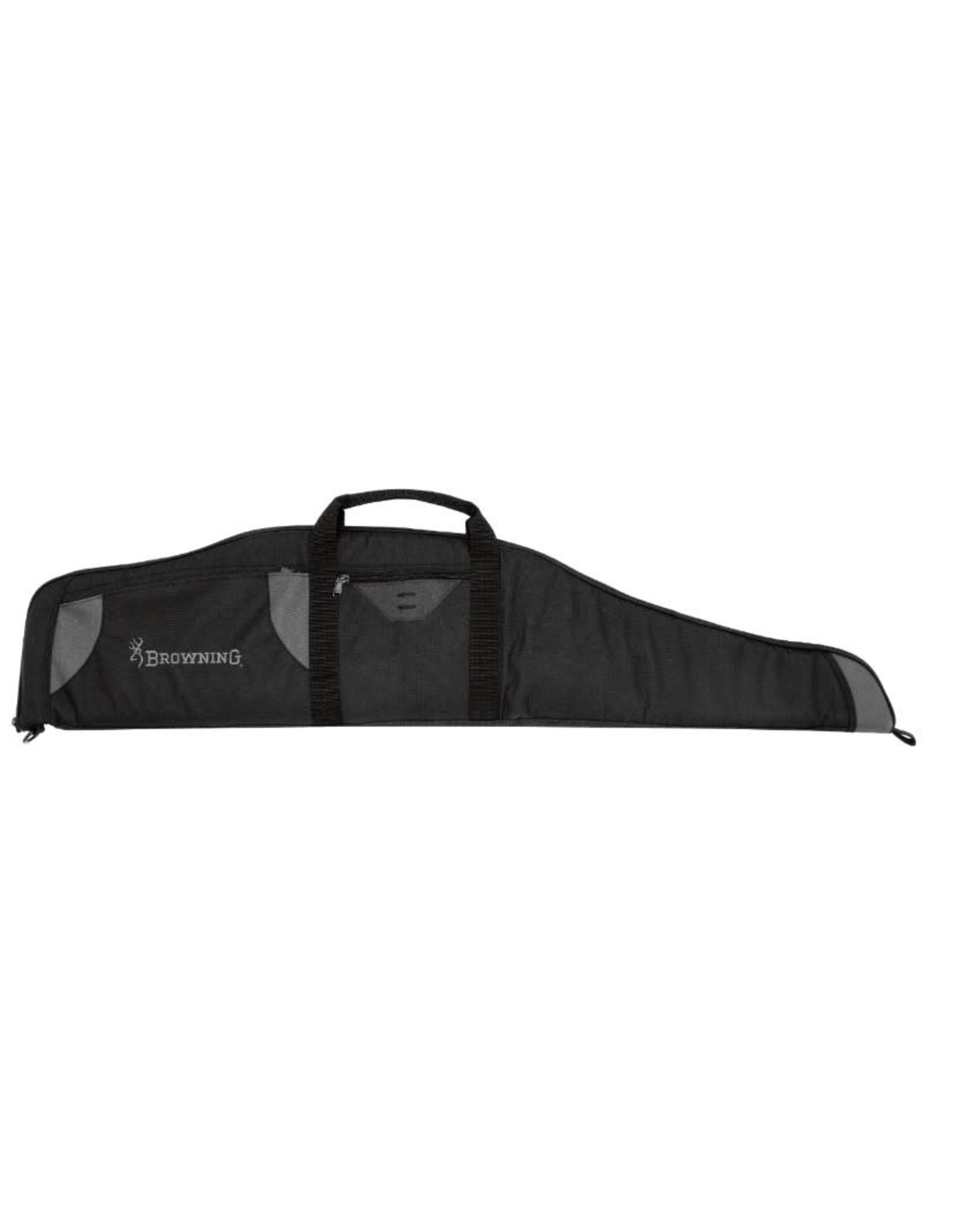 """Browning Flex Crossfire 44"""" Rifle case"""