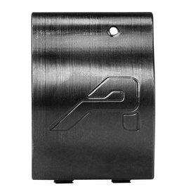 Aero Precision .875 Black Nitride Gas Block