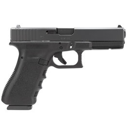 """GLOCK Glock 22 Gen 3 .40 S&W 4.49"""" bbl 15+1 Round"""