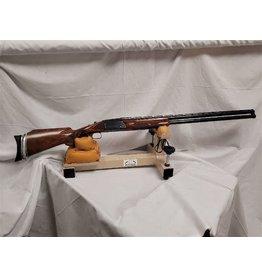 """Remington Mod. 3200 12 ga 32"""" bbl LOP 13-3/4"""""""