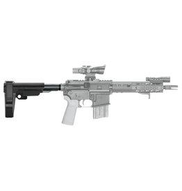 SB TACTICAL SB Tactical AR Platform Brace