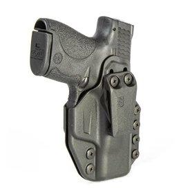 Blackhawk Stache IWB Base Kit - Glock 19/23/32/44/45