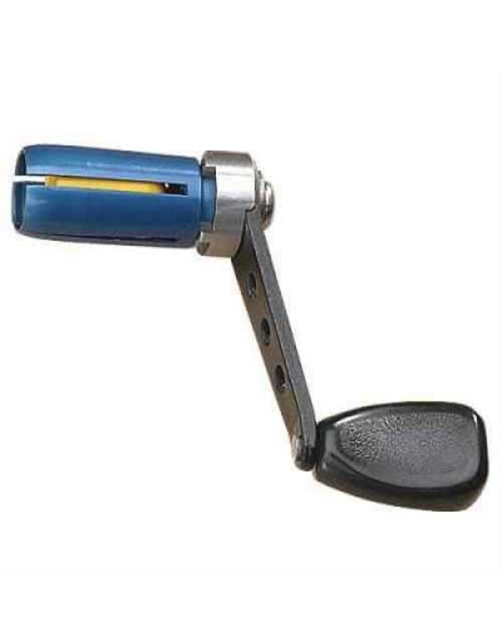 Briley 12 ga Speed Wrench - Choke Tube Wrench
