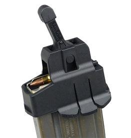 MAGLULA Magazine Loader & Unloader AR-15 5.56/.223