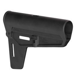 Magpul BSL Arm Brace AR-15 Pistols - Mil Spec