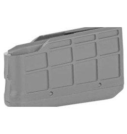Beretta|Tikka Tikka T3x/T3 Magzine - .22-250, .243,  260 Rem, 7mm-08, 308