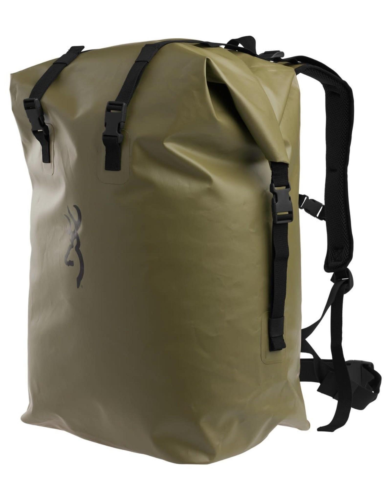 Browning Dry Ridge Backpack