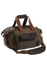 Browning Laredo Shooting Bag