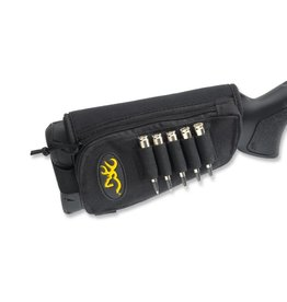 Browning Browning Stock Option Buttstock Cover