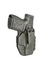 Blackhawk Stache IWB Base Kit - S&W M&P Shield 9/40
