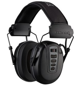 Browning Browning Cadence Electronic Hearing Protection