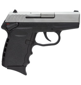 """SCCY INDUSTRIES SCCY CPX-2 TT 9mm 3.10"""" bbl 10+1 Round"""