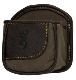 Browning Laredo Shell Carrier