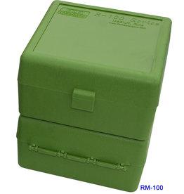 MTM Case Gard RIFLE RS-100-10