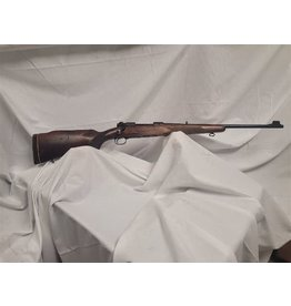 Winchester Mod. 70 Featherweight Pre 64 .30-06 Spg.