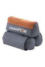 CHAMPION Champion 40512 Monkey Bag Precision