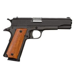 "ARMSCOR/ROCK ISLAND ARMORY ROI M1911 A1 .45 ACP 8+1 Round 5"" bbl"