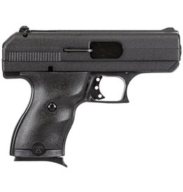 """HI-POINT Hi-Point C9 9mm Compact 8+1 Round 3.5"""" bbl w/ Holster"""
