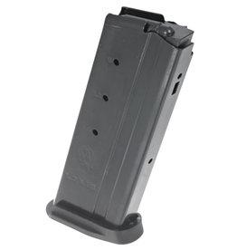 Ruger - 57 - 5.7x28mm - 20 Round Magazine