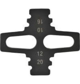 Browning Browning Invector Choke Tube Wrench - 10/12/16/20