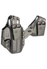 Blackhawk Stache IWB Premium Kit - Taurus G2C