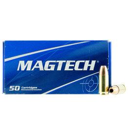 MAGTECH Magtech .40 S&W 180 Gr FMJ - 50 Count