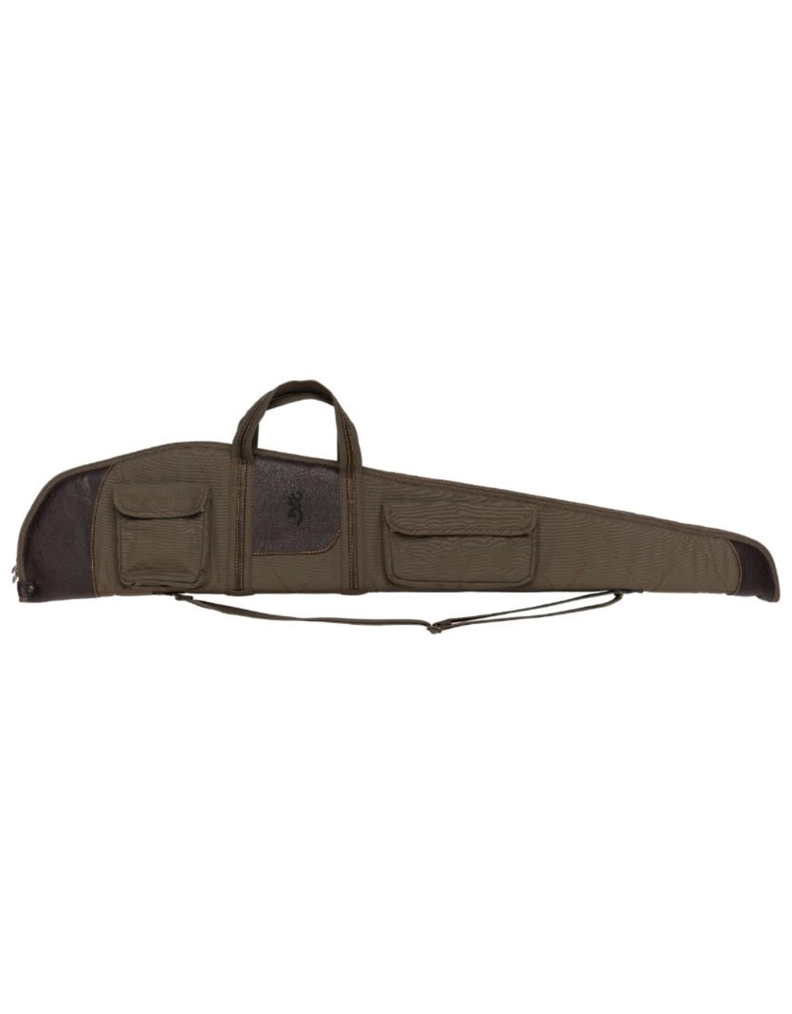 "Browning Laredo Rifle Case - 48"""