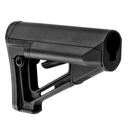 Magpul Magpul STR Mil-Spec Stock - Black