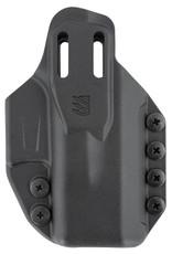 Blackhawk Stache IWB Base Kit - Glock 17/22/31/47