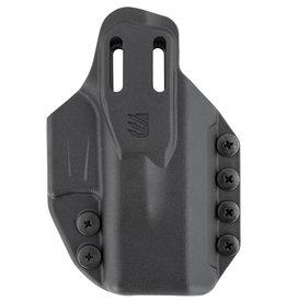 "Blackhawk Stache IWB Base Kit - Colt 1911 (& Replicas) 4"" bbl"
