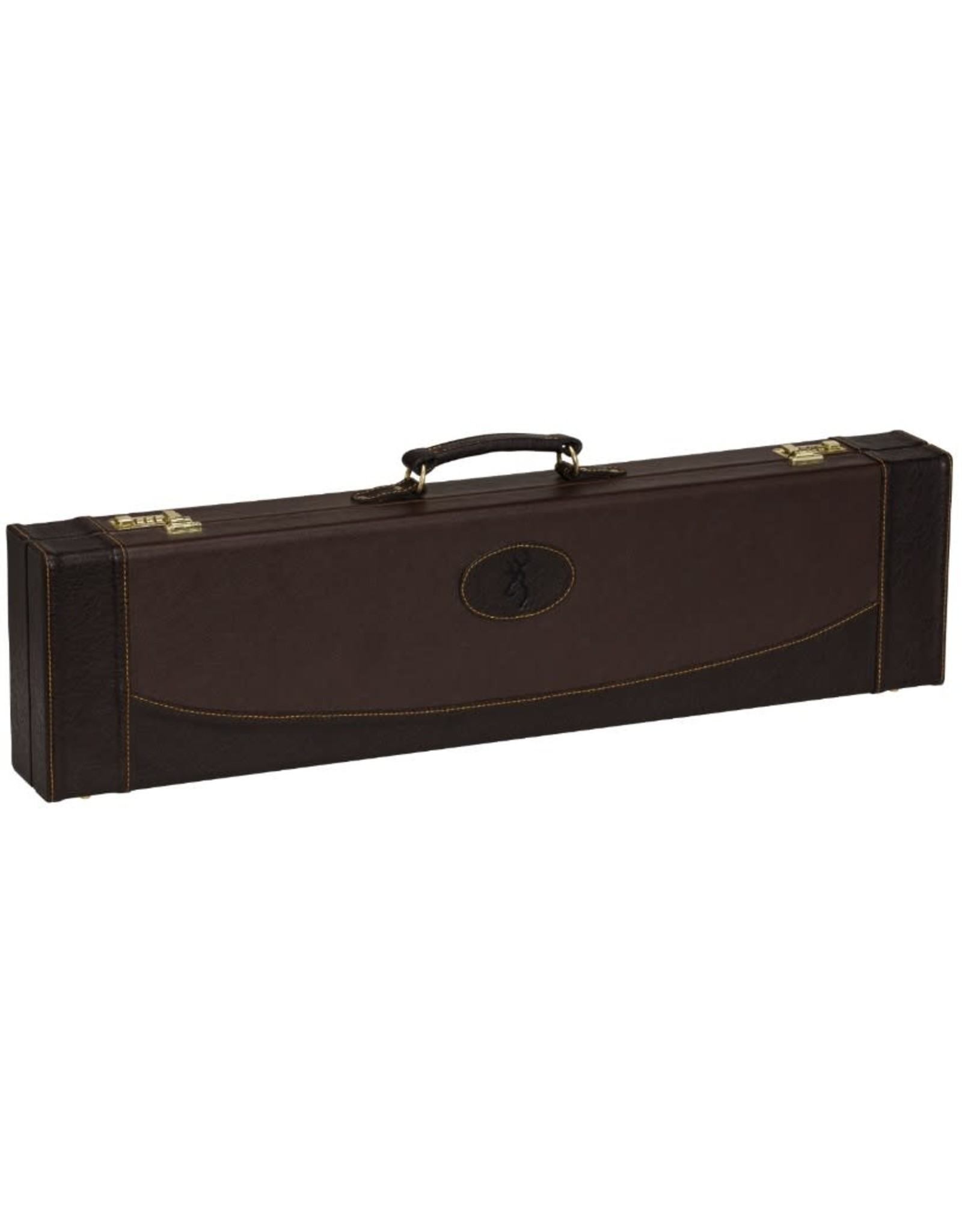 Browning Echono II Fitted Hard Case