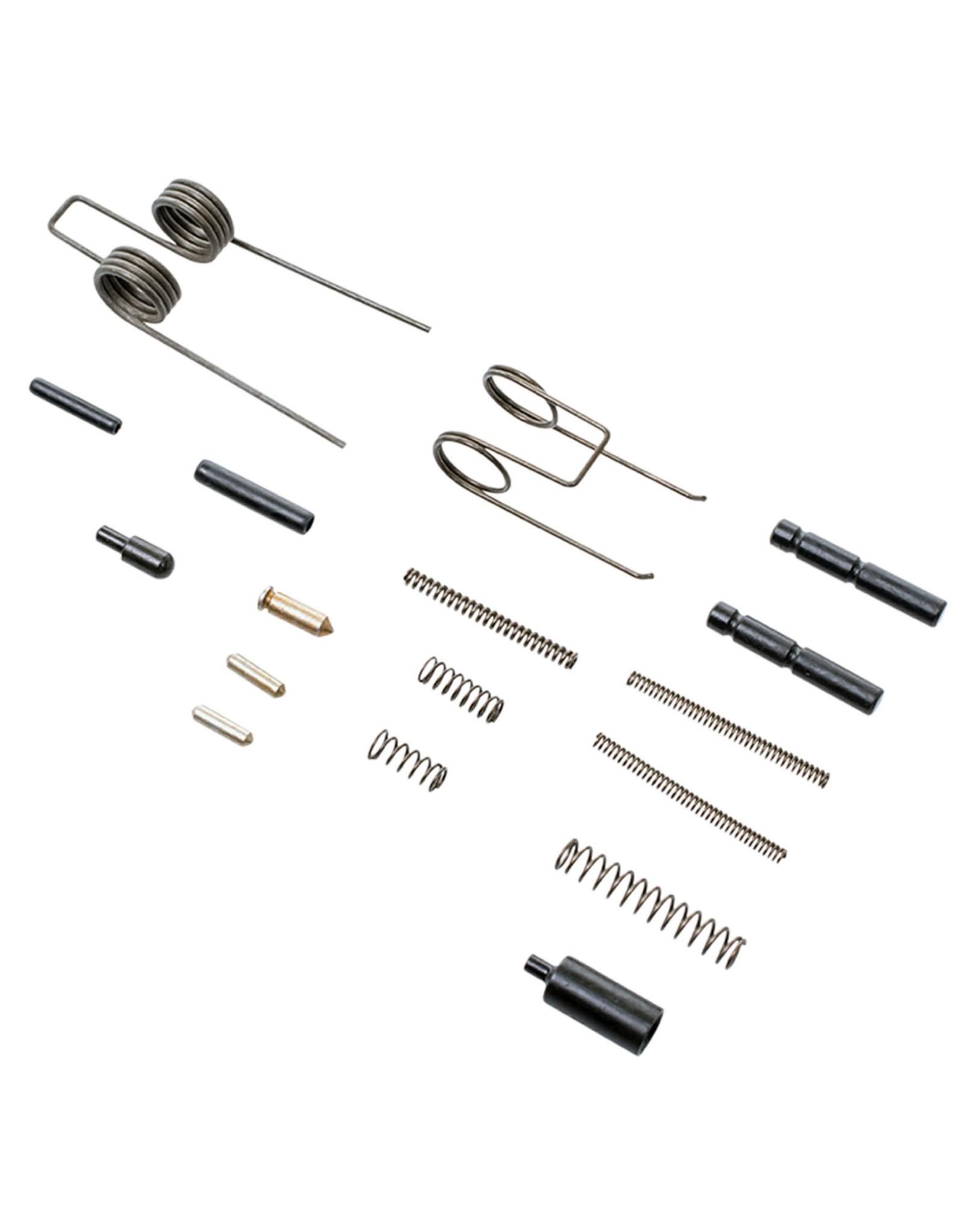 CMMG CMMG AR-15 Lower Parts Kit Pins & Springs