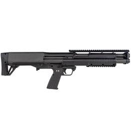 """Kel-Tec Kel-Tec KSG Tactical Pump Shotgun 12ga 18.5"""" 12rd"""