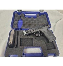 "Smith & Wesson M&P 45 - 45 ACP 4.5"" bbl 10+1 Round"