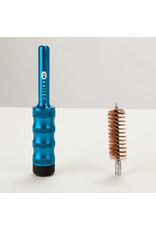 Briley 12 Ga Chamber Brush