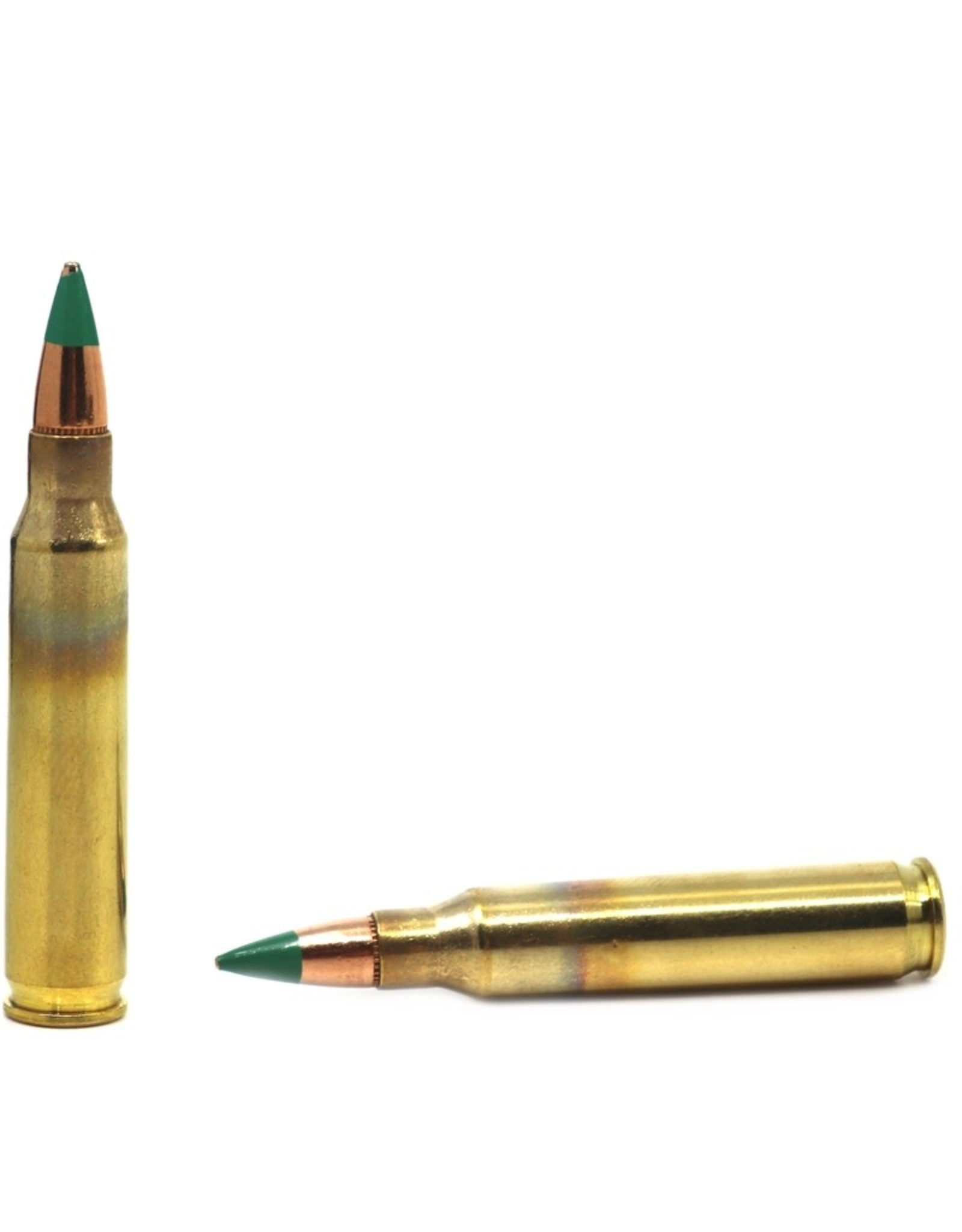 Armscore 5.56mm SS109 Green Tip 62 Gr - 20 Count