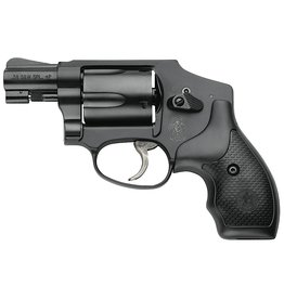"""SMITH & WESSON Smith & Wesson Mod. 442 Airweight .38 Spl + P 1.88 """" bbl 5 Shot"""