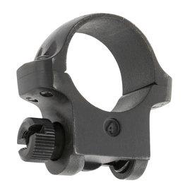 """RUGER Ruger Ring 1"""" Medium - 4BHM"""
