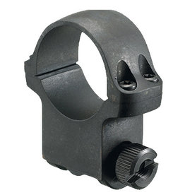 """Ruger Ring 1"""" High - 5BHM"""