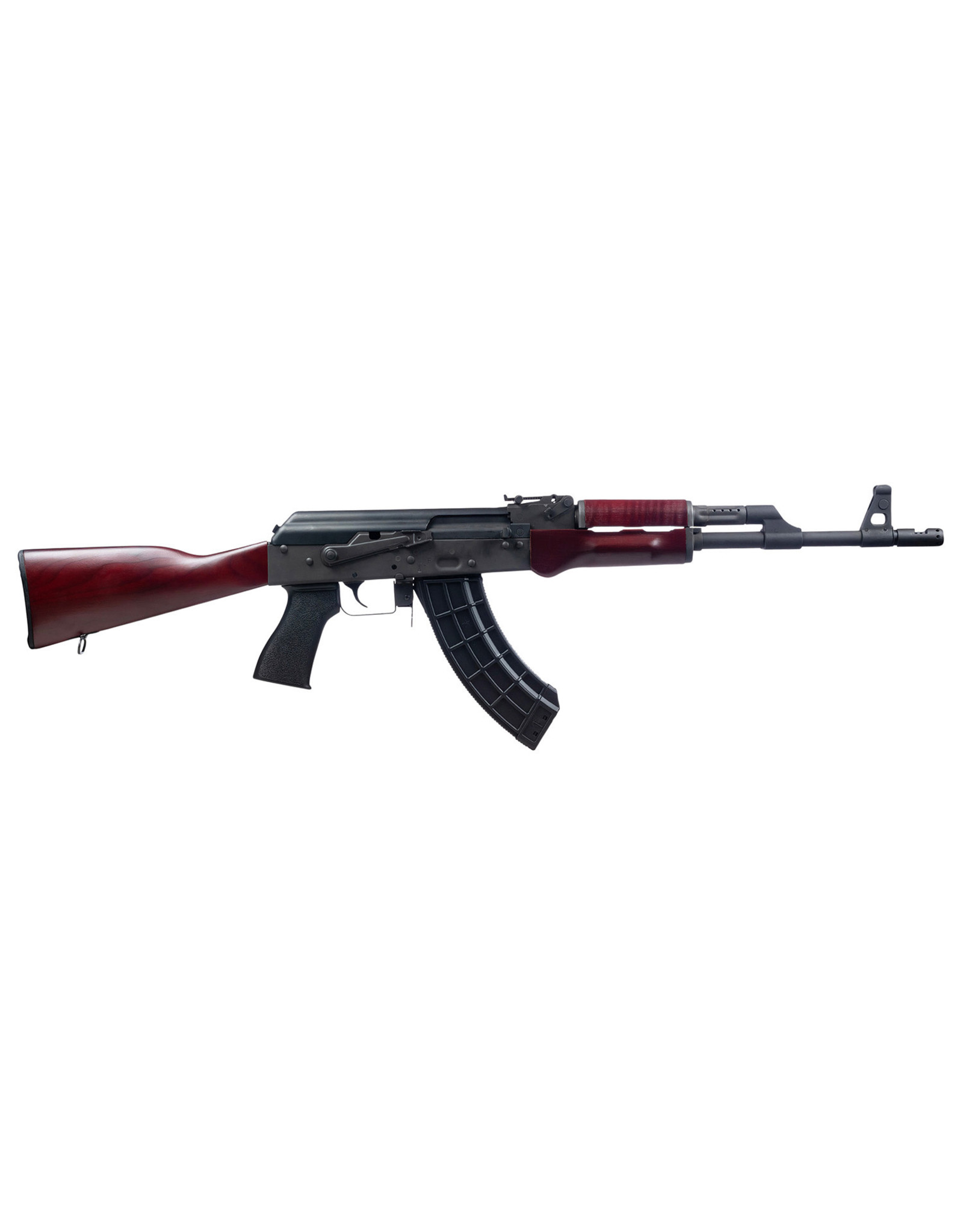 Century Arms VSKA 7.62x39mm Redwood 30+1 Round