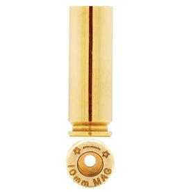 STARLINE BRASS Starline Brass 10mm Unprimed - 100 Count