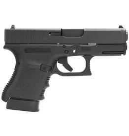 """GLOCK Glock 30S Gen 3 .45 ACP 3.78"""" bbl 10+1 Round"""
