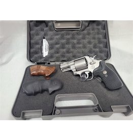 """Smith & Wesson 629-6 Performance Center .44 Mag 6 Shot 2"""" bbl"""