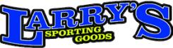 Larry's Sporting Goods