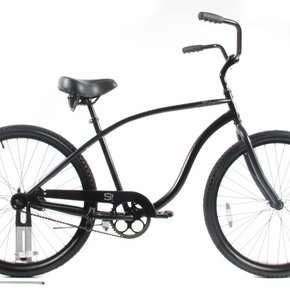 RENTAL BIKES - BEACH CRUISER