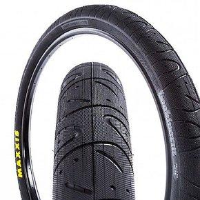 Maxxis TIRES Hookworm Tire