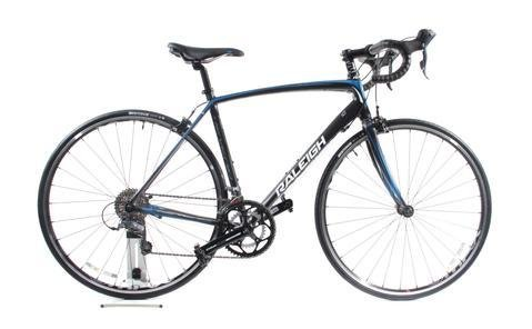 Rental Road Bike 2nd Tier