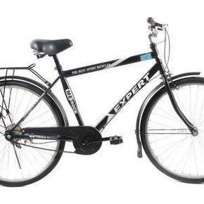 Alquiler de bicicletas - bicicletas de la ciudad