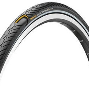 TIRES 28x1.6 CONTINENTAL ECO CONTACT PLUS REFLEX