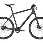 Cannondale 2018 CANNONDALE 27.5 Bad Boy 4 BBQ Small